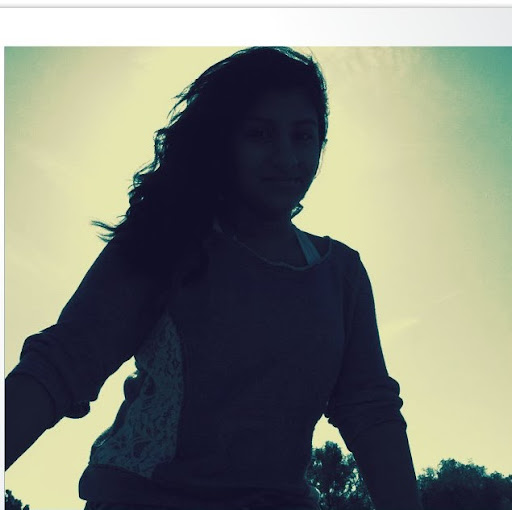 Nikki Jay Photo 16