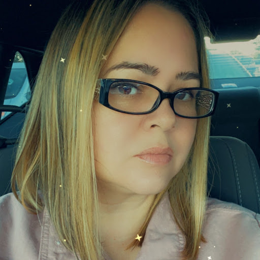 Ana Otero Address Phone Number Public Records Radaris