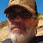 Peter Robinson avatar image