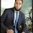 Hussein Ali avatar image