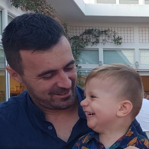 Fatih Dursun picture