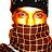 omari wicker avatar image