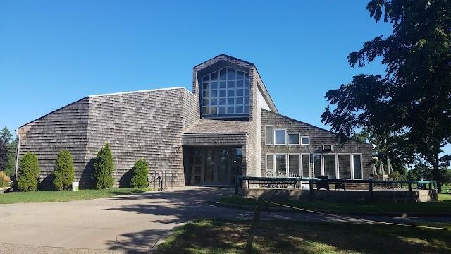 St. Anthony Minnesota