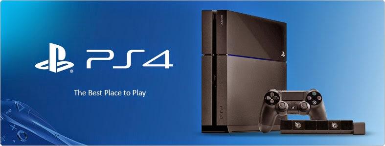 Playstation 4: adesso Nerdando.com ha anche un sonaro