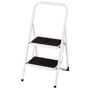 Awe Inspiring Tricam Tr 2W Hb 200 Pound Capacity Ansi Type Iii Highback Spiritservingveterans Wood Chair Design Ideas Spiritservingveteransorg