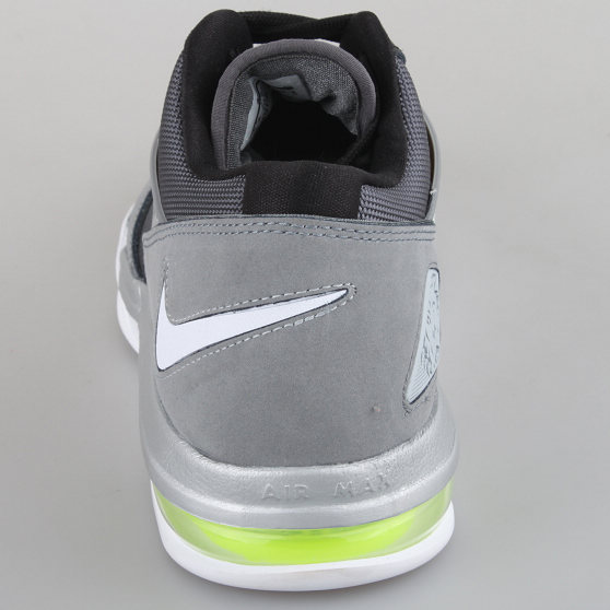 Nike Zoom LBJ Ambassador III Has Its Own Dunkman Colorway