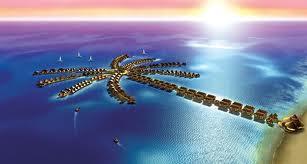 Sepang Gold Coast Selangor Malaysia Golden Palm Tree Resort