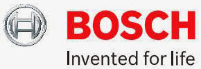 BOSCH Authorized Dealer/Distributor Jakarta