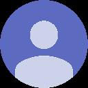 Ernesto Rivera Concepcion