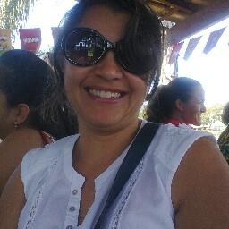 Isabel Mattos Photo 6
