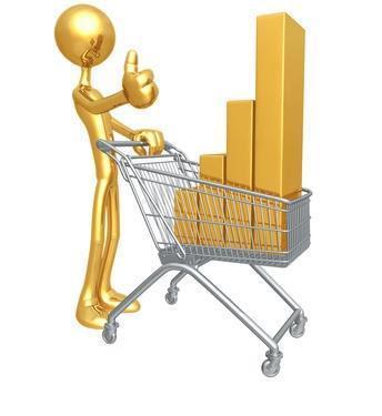 beli emas fizikal terbaik untuk pelaburan