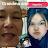 Miho Cruz avatar image