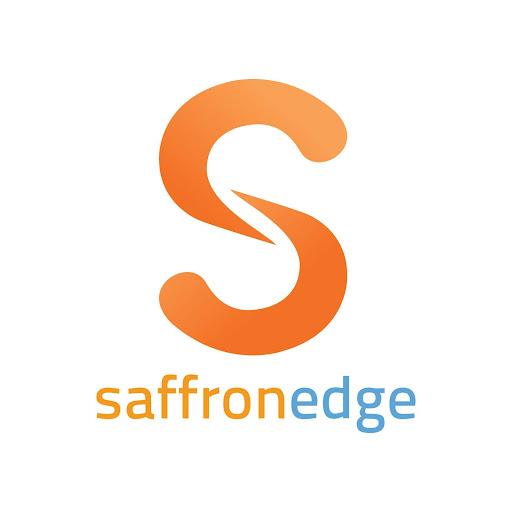 Saffron Edge