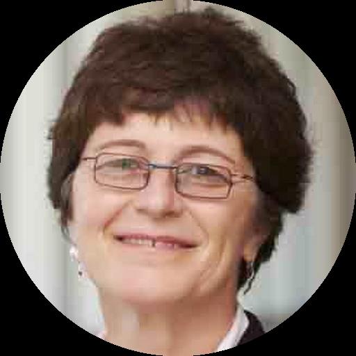 Gail Massari