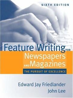 freelance writer vs. regular writer