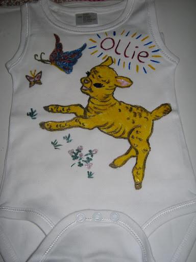 Baby shower voor Paulien 022.jpg