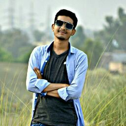 Zeeshan Mirza