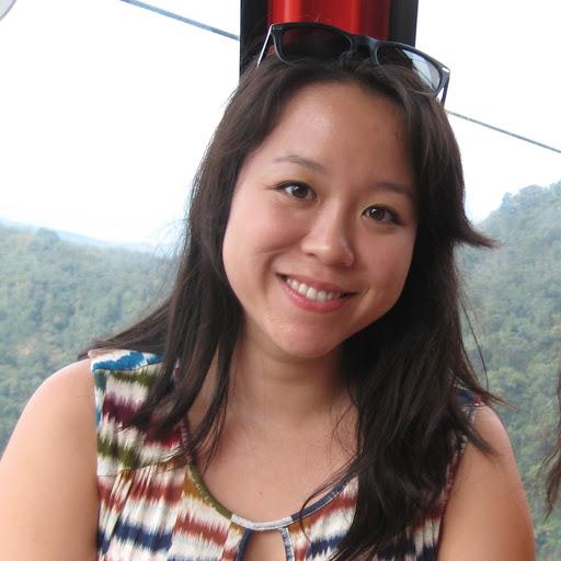 Grace Chiou