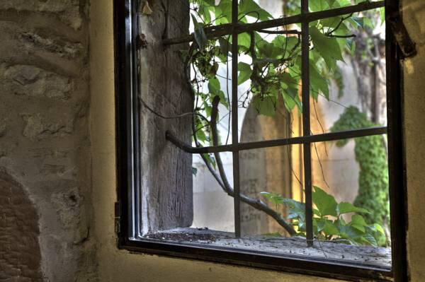 escapadas-románticas-hotel-convento-mave-palencia