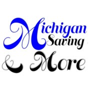Michigan Saving and More