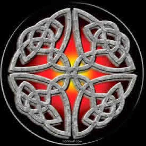 Celts International World History Project
