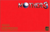 Jaquette du jeu Mother 3