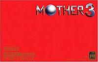Jaquette du jeu Mother 3