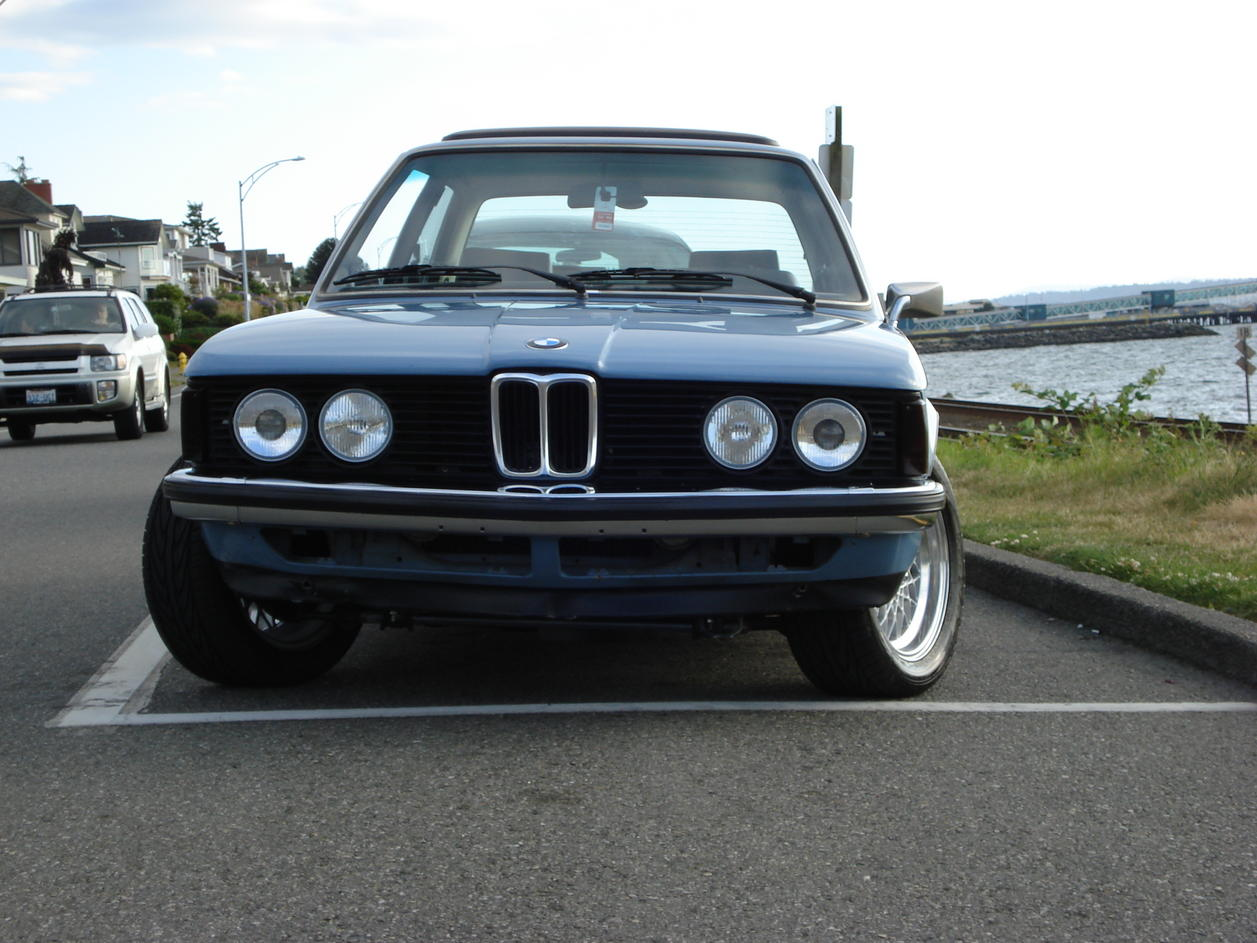 the320i blogspot com front valence and air dams rh the320i blogspot com Hydroelectric Power Dams Dam Digram