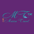 Marisa T