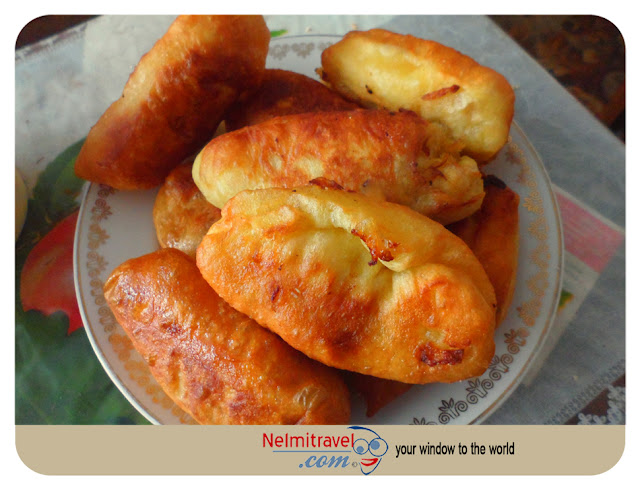 Piroshki; Piroshki recipes; Russian Piroshki recipe; пирожок; Piroshky; Pirozhki; Russian traditional food
