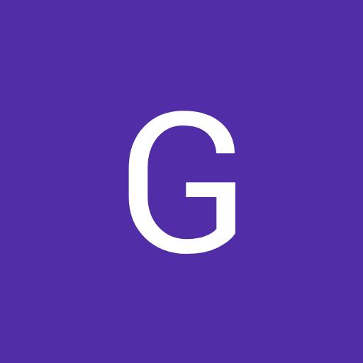 Google Seo1