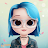 Lyric Princess avatar image