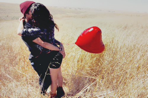 O Amor Da Sua Vida Sou Eu Karaoke 01: Adolescência Vazia
