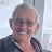 Fred de Villiers avatar image