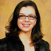 Antonina Deverue's avatar