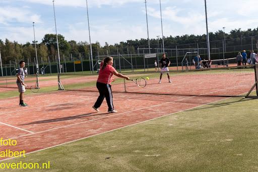 tennis demonstratie wedstrijd overloon 28-09-2014 (61).jpg