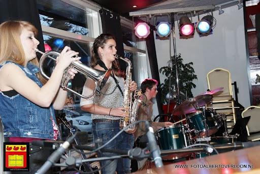 Open Podium Fanfare Vriendenkring 06-04-20113 (31).JPG