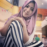 who is vivia rizky12 contact information