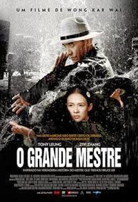Filme O Grande Mestre 2013 Download