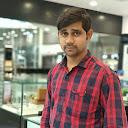 Venkatesh Somu