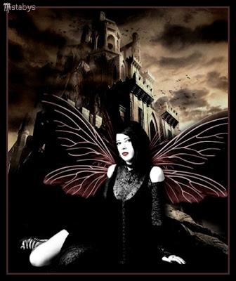 zeus gothic metal