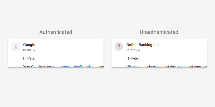 Unauthenticated Avatars in Gmail.png