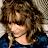 Jodi Ackerman-Troup avatar image