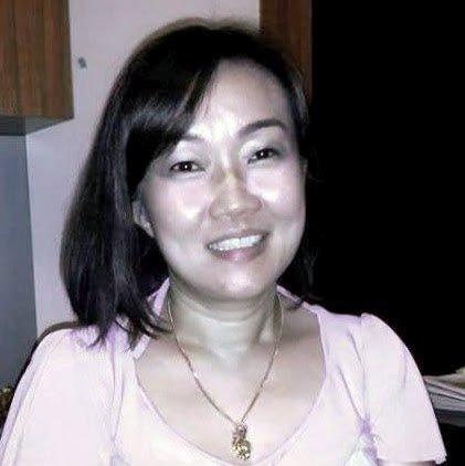 Helen Tan
