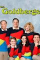 poster thumb+%281%29 Baixar Série The Goldbergs 1x11 AVI e RMVB Legendado