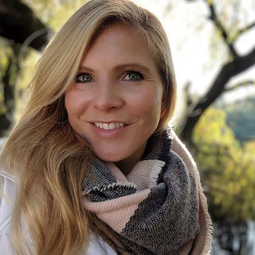 Tricia Profile Photo