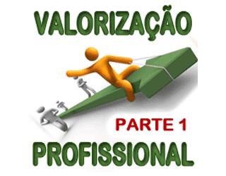 Valorizao profissional na Medicina Veterinria - parte 1