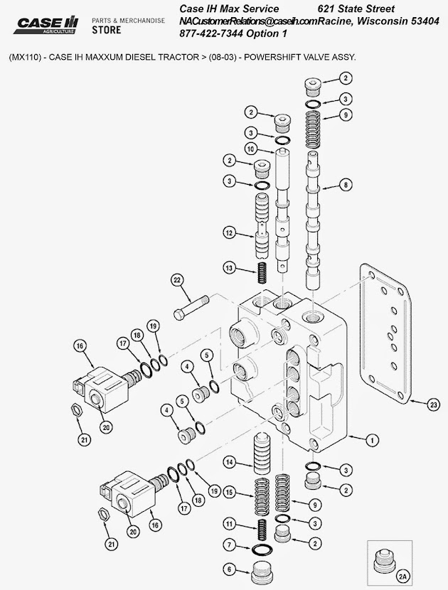 solenoids_MX_110.jpg