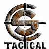 CS Tactical