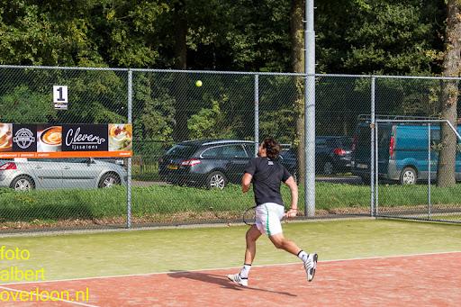 tennis demonstratie wedstrijd overloon 28-09-2014 (29).jpg